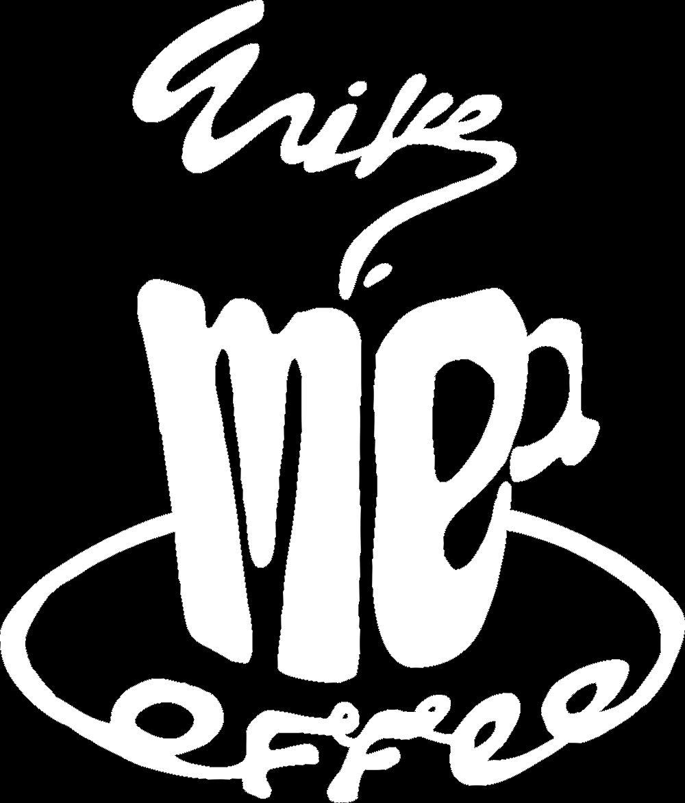 Mikemeacoffee